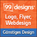 99designs