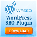 wpSEO