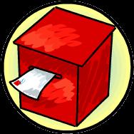 Das eigene Forum – Der Aufbau