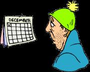 Adventskalender erstellen – Teil 1: Die Imagemap