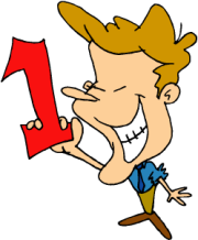 Piwik 1.1 – 112 Fehler beseitigt
