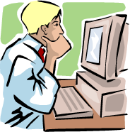 """""""Graue Webseiten sind nicht so schwierig zu gestalten"""""""