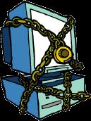 Piwik Datenschutz
