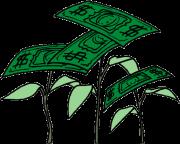 Geld verdienen mit Amazon – Teil 1: Das Partnerprogramm