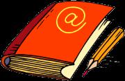 Das HTML5-Handbuch