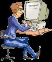 Code einbinden mit include()