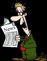 Newsscript programmieren