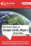 Google Earth & Maps