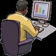 Piwik - ein Webanalysetool