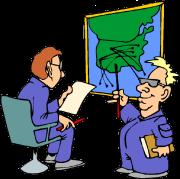 Sitemap für WordPress erstellen
