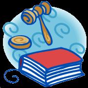Webmaster als Gewerbe – Teil 1: Die Gewerbeanmeldung