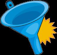 Google AdSense-Filter richtig einstellen – Teil 2: Der Kategoriefilter