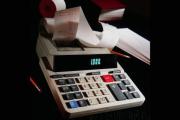 Webmaster - Rechnungen schreiben