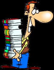 Kostenlose Fachbücher