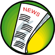 Social-News-Portale