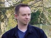 Daniel von koethener-land.de