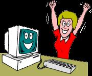 2 Jahre Webmaster-Zentrale