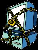 Datenschutz bei E-Mail-Adressen