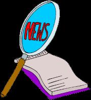 Mein neues News-Script